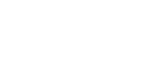Energex logo