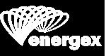 Energex logo