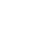 Energy Queensland logo