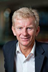 Peter Price