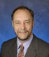 Robert Shead profile picture