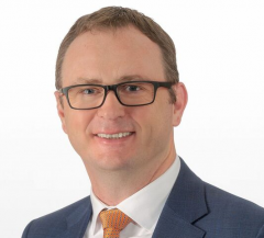 Profile picture of David Smales