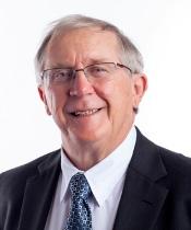 Ken Clarke, Director